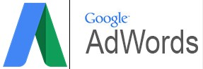 Logo certificado Adwords de google